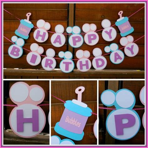 1000 ideas about happy birthday 30 on pinterest forty