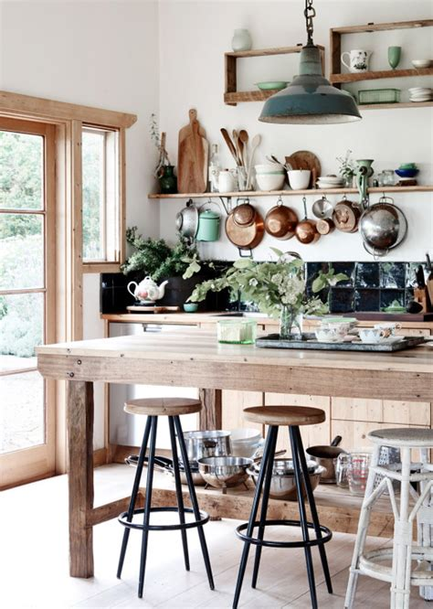 most popular home decorating blogs matt and lentil purbrick the design files australia s