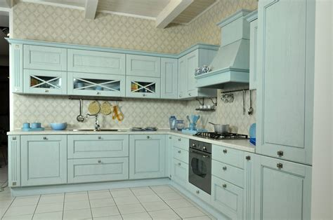 cucine in saldo cucina classica lube modello agnese in offerta a prezzo di