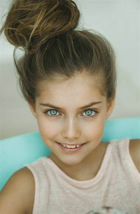 party hairstyles for 11 year olds 11 year old girl hairstyles hairstyles