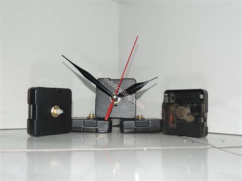 membuat mesin jam dinding jual mesin jam dinding harga murah surabaya oleh cv sinar