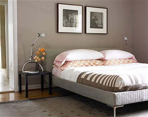 warm grey bedroom gray bedroom design home decoration live