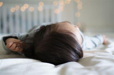 que es un futon mejora tu salud realizando estas sencillas pr 225 cticas japonesas