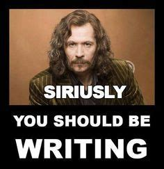 idris elba you should be writing you should be writing on tumblr