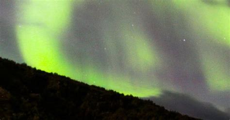 best to cruise alaska to see northern lights best to visit iceland northern lights puffins