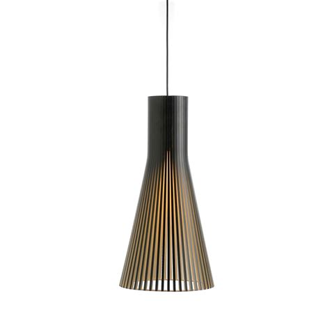 Led Len Für Kronleuchter by Design H 195 164 Ngeleuchte Beautiful Home Design Ideen