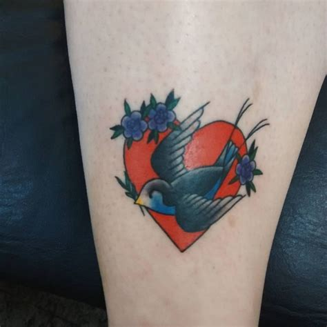 tattoo infection mild 40 sweet heart tattoo designs and meaning true love