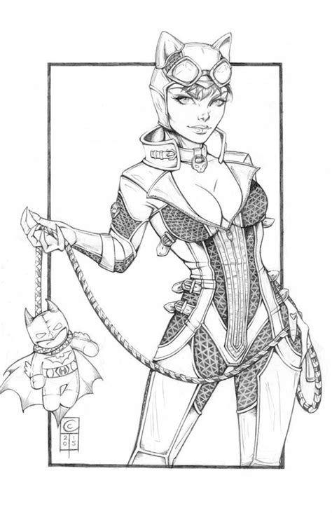 harley quinn arkham knight coloring pages 17 best images about batman arkham verse on pinterest