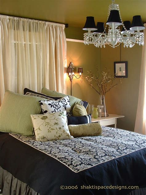 black white and green bedroom ideas black and white green bedroom design decorating homefd