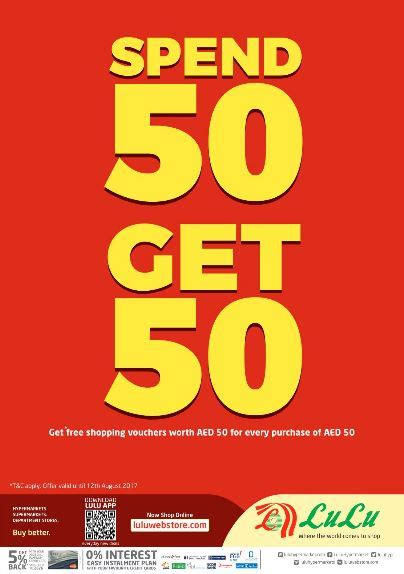 Sale A Licious Spend 100 Get 50 At Pacsun abudhabi co op aed 10 15 20 offers catalog dept