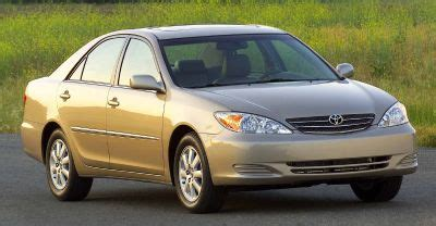 how cars work for dummies 2005 toyota camry on board diagnostic system 2002 2003 2004 2005 2006 toyota camry howstuffworks