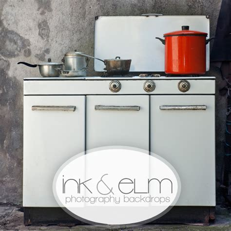 Kitchen Backdrop by Photography Backdrop Quot In The Kitchen Quot