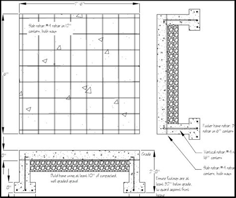 rieber terrace floor plan rieber terrace floor plan 28 images ucla tips on cus