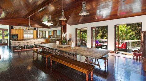 kid rock residence toptenrealestatedeals 2013 celeb home roundup