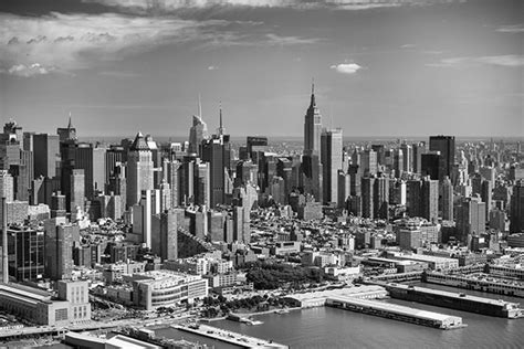 black and white new york skyline wallpaper for bedroom new york wall murals nyc wallpapers wallpaperink co uk