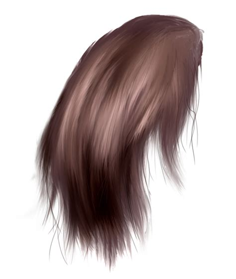 hair templates for photoshop paint realistic hair using photoshop over millions
