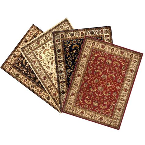 8 x 10 area rugs large 8x11 area rug actual 7 8 quot x 10 4 quot four