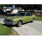 1970 Ford Maverick  Overview CarGurus