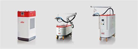 induction heater we 3kw induction heater we 3kw 28 images induction heater induction heater 3kw part no 92457 part