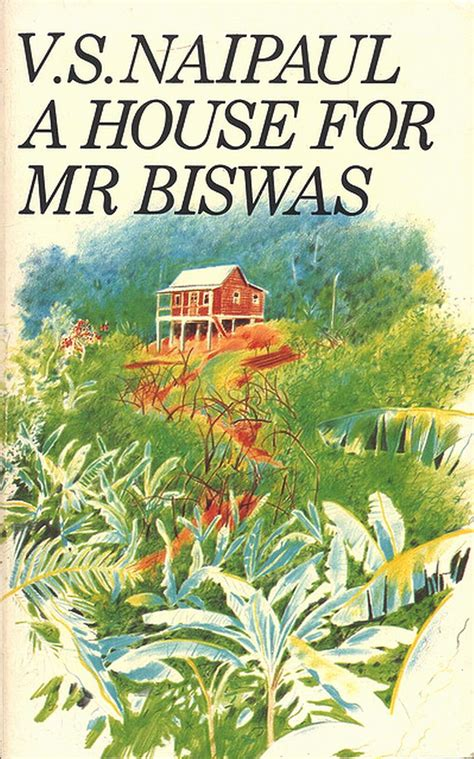 a house for mr biswas festival season indian literary festivals