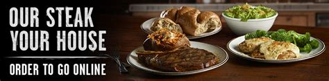 Texas Longhorn Steakhouse Gift Cards - longhorn steakhouse locations find a restaurant