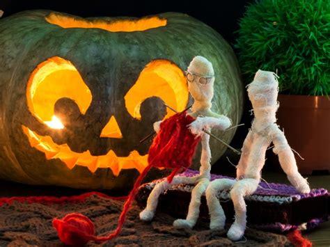 imagenes halloween para uñas 10 ideas de decoraci 243 n para halloween consejos trucos y