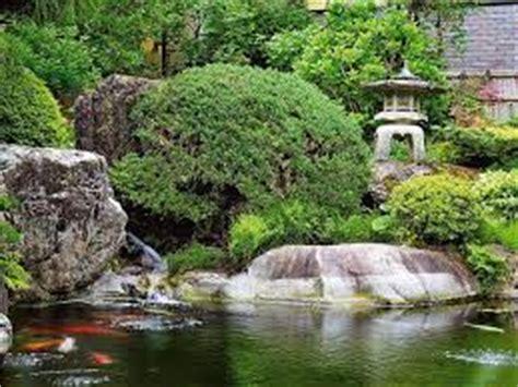 giardini giapponesi in italia il giardino giapponese a roma un opera di ken nakajima