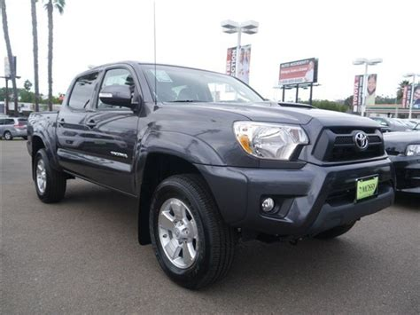 toyota tacoma long bed for sale toyota tacoma 4x4 double cab long bed for sale autos post