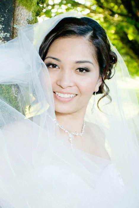 primadonna bridal makeup artists melbourne melbourne primadonna bridal makeup artists melbourne melbourne