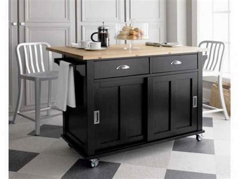 kitchen island cart big lots 2018 small white kitchen cart with drop leaf cabinets beds sofas and morecabinets beds sofas