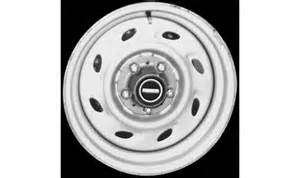 bolt pattern ford explorer pictures what size is a ford ranger bolt pattern off road
