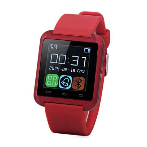 Smartwatch Uu8 Onix jual onix u u8 smart harga