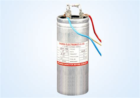 low voltage capacitor low voltage mpp capacitors low voltage mpp filled capacitors manufacturer india