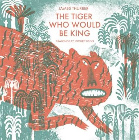 the tiger who would 1592701825 picture books beautifully illustrated