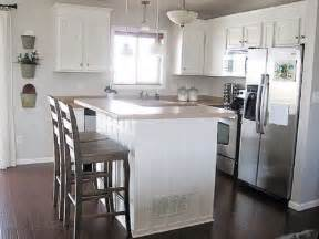 White L Shaped Kitchen With Island Best 25 Small L Shaped Kitchens Ideas On L Shaped Kitchen Small Kitchen Lighting