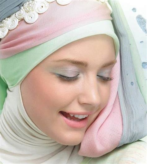 Make Up Pengantin Wardah make up pengantin muslimah wardah makeup daily