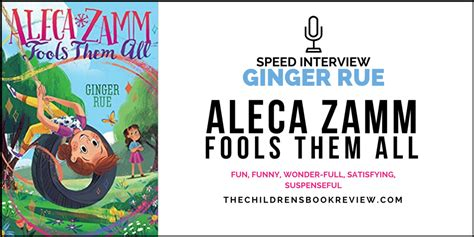 children s books reviews ginger finds a home bfk no 142 ginger rue author of aleca zamm the childrens book review