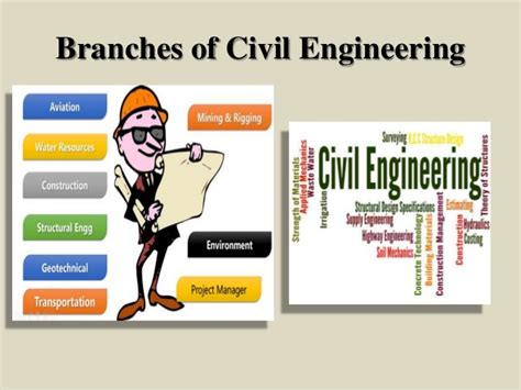 design competition of civil engineering scope of civil engineering