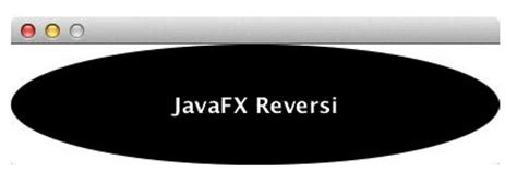 javafx dynamic layout dynamic layout techniques building dynamic ui layouts in