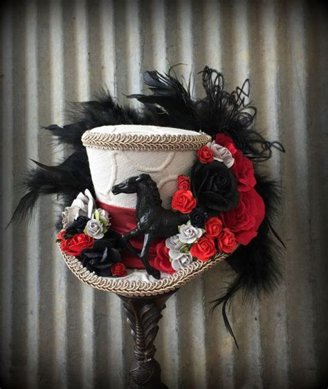 Un Hat top 25 ideas about kentucky derby hats on