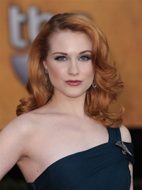 actresses in there late 30s actors in there late 30s 40s evan rachel wood sinematurk com