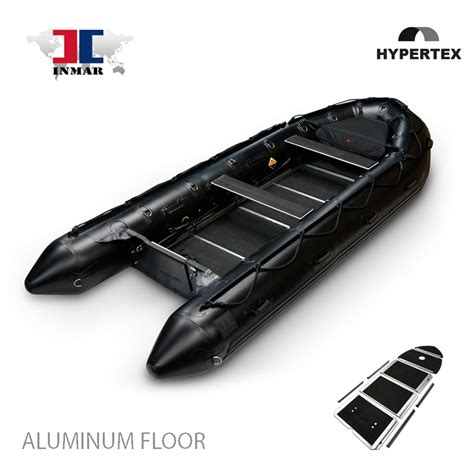 military rubber boat inmar 530 mil 17 6 quot military series inflatable boat