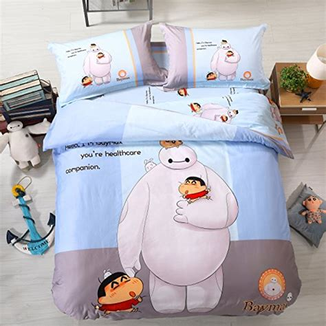 anime comforters best anime bedding sets for teens
