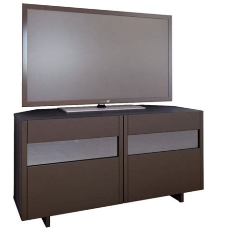 48 inch tv cabinet 48 inch corner tv stand in 102737