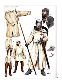 knights templat illustrations of knights templar