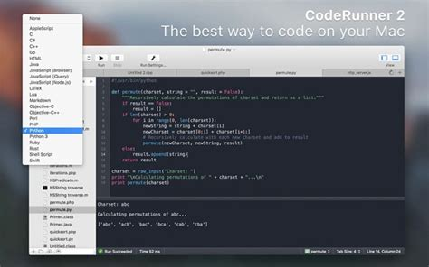 11 best text editors for 9 best text editors for mac paid and free mac text editors
