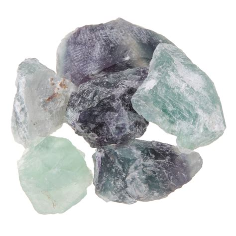 buy wholesale rocks gems minerals from china rocks