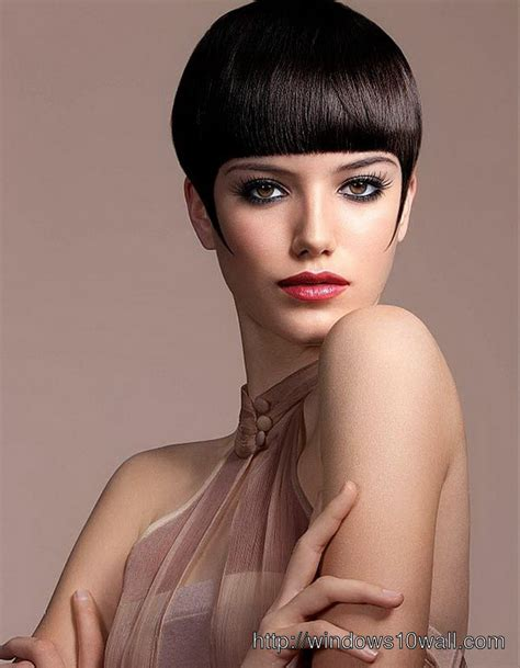 hairstyle ideas 2014 hairstyles windows 10 wallpapers