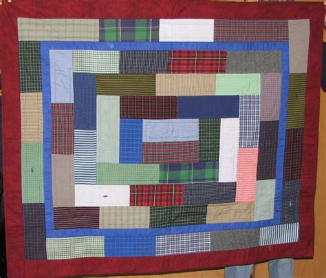 The Quilt Studio by Gallery Of Quilt Styles The Quilt Studio Of Elmhurst