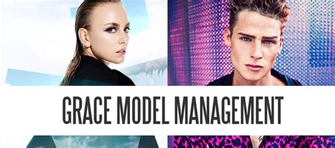 commercial model jobs models wanted for commercial work starnow